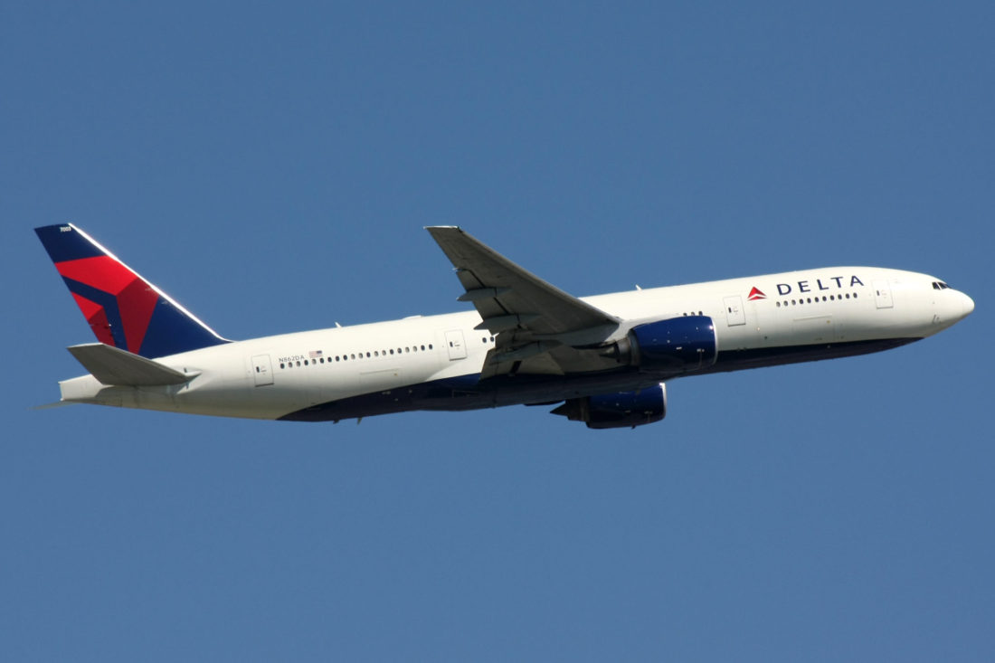Alaska and Delta Airlines end their relationship — how will it affect you?