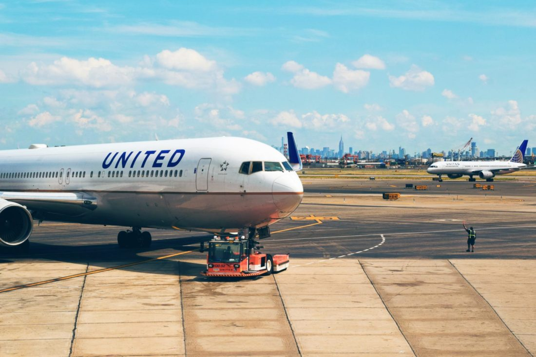The upside of United Airlines' Basic Economy fares