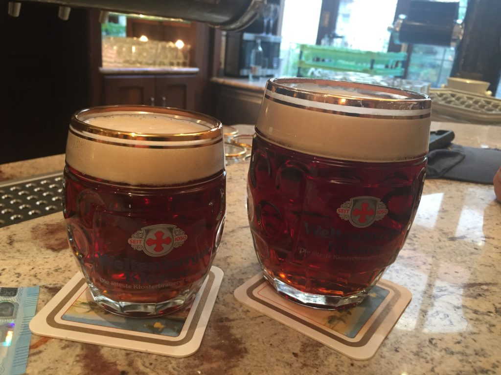 Things to do in Regensburg, Germany - Beer