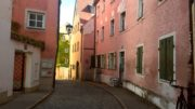 Things to do in Regensburg, Germany