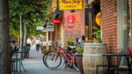 8 Fun Things to do in Bend, Oregon