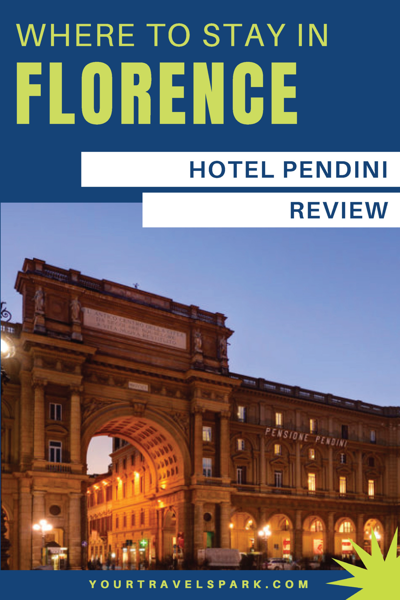 Places to stay in Florence, Italy - Hotel Pendini review. There is plenty to do in Florence, Italy, here are some of our favorite things to do in Florence. #florence #florenceitaly #italia #italy #florenceitalia #hotelpendini #pendini #hotels #florencehotels #florencehotel #placestostayinflorence #firenze #firenzeitaly #firenzeitalia #thingstodoinflorence #tuscany #tuscanyitaly