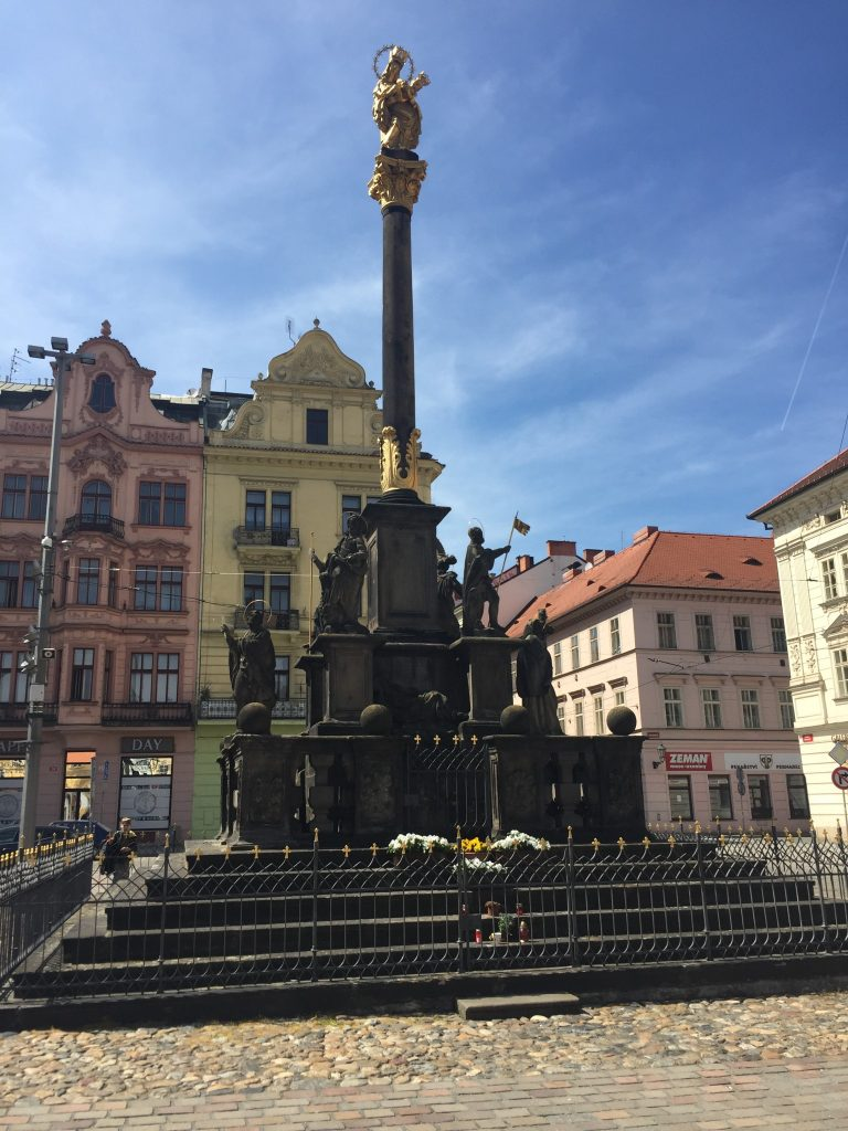 Visiting Pilsen, Czech Republic (or Plzn, Czech Republic) is one of the best day trips from Prague, Czech Republic. Here are the top things to do in Pilsen, Czech Republic.