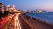 Delta Airlines announces nonstop JFK to Mumbai flights