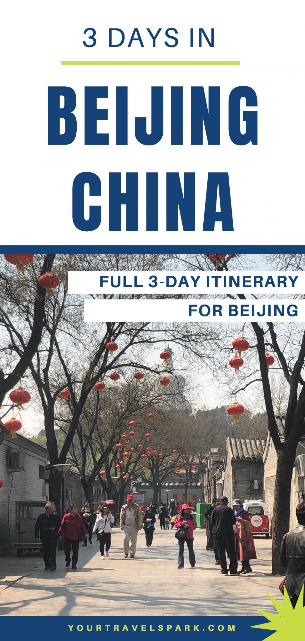 Visiting Beijing, China: 3 days in Beijing itinerary #beijing #beijingchina #china #visitchina #visitbeijing #visitingchina #visitingbeijing #visitbeijingchina #visitingbeijingchina #travel #travelchina #travelbeijing #travelbeijingchina #asia #asiatravel #travelasia #visitasia