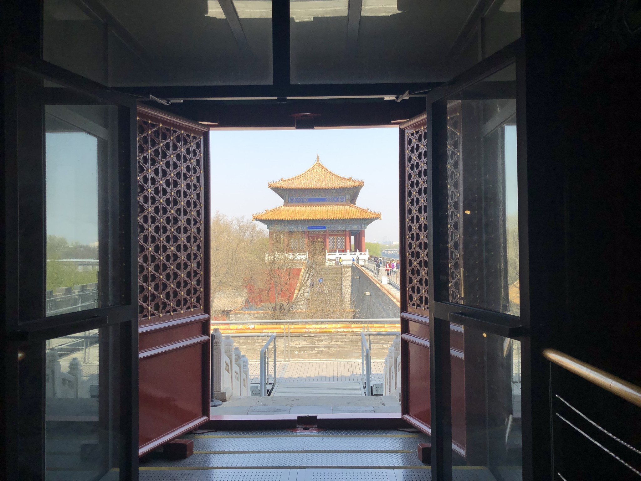 3 days in Beijing itinerary: Visiting Beijing, China