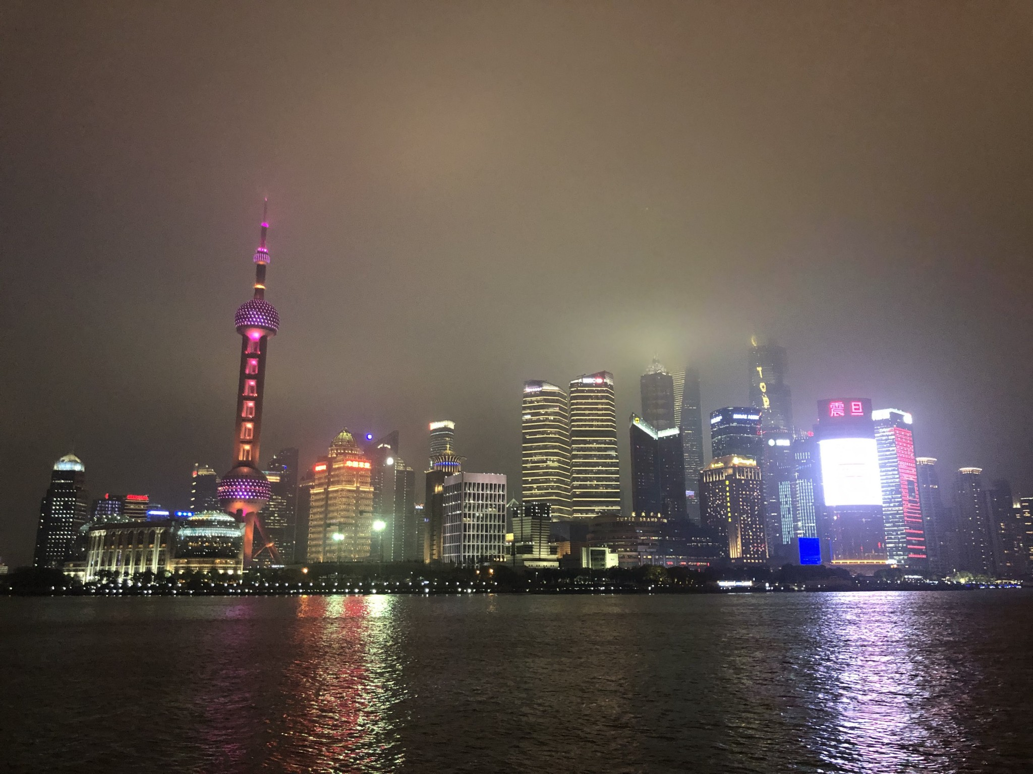 Visiting Shanghai, China, 2-week China itinerary.