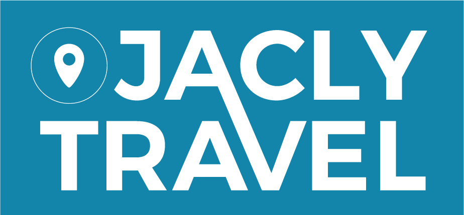Jacly Travel